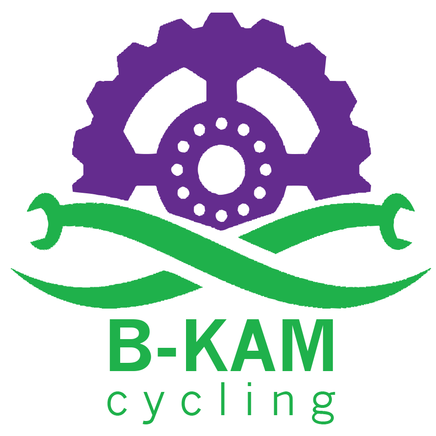 B-Kam Cycling