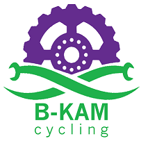 B-Kam Cycling